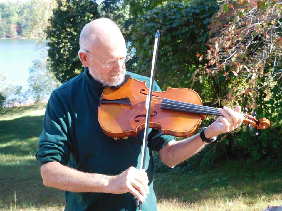 dr-jeff-playing-viola.jpg